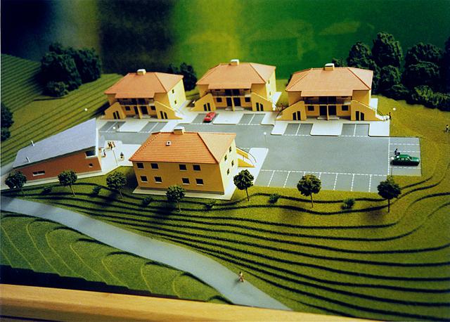 viviendas sociales en oviedo:
